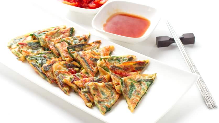 pancakes-coreennes-aux-legumes-e6e8b1ea